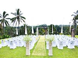 ideas to decorate wedding reception incredible garden wedding decor ideas relaxed garden wedding reception ideas garden