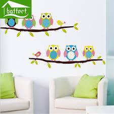 Owl Decor For Bedroom Online Get Cheap Kitchen Owl Decor Aliexpresscom Alibaba Group