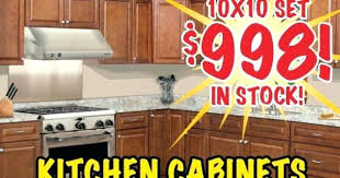 gas stove top cabinet. Stove Cabinet Clearance Kitchen Cabinets Above Top Gas