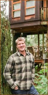 Beautiful Treehouse Masters Pete Nelson And Supply The 1 Source Innovation Ideas