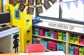 Classroom Magazine Holders Delectable Classroom Supply Labels Are FINALLY Here