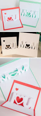 best 25 diy gifts for mom ideas on gifts for mom 20 diy mothers day craft ideas for kids to make