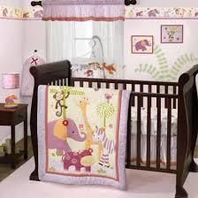 baby girl nursery zebra