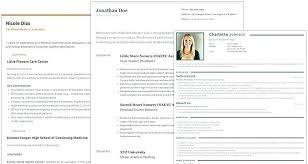 Resume Building Websites Best Resume Builder Websites Skinalluremedspa Com