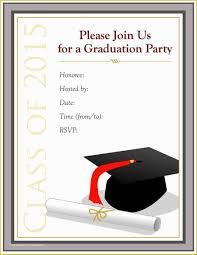 Free Printable Graduation Cards Free Printable Graduation Announcement Template Fresh