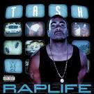 Rap Life [Clean]