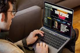 Update 2018: Low-Cost, retina, macBook, MacBook, air