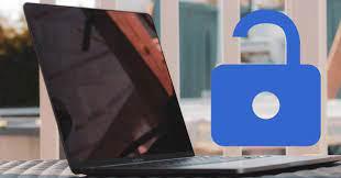Bir Mac'i Kilitlemenin ve Kilidini Açmanın Tüm Yolları