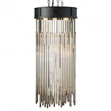 rh rain chandelier design by restoration hardware a modern designer lamp on on dezignlover com
