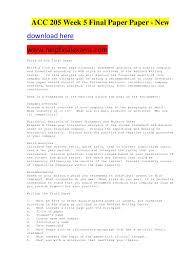 the outline of essay writing readwritethink