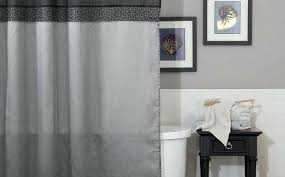 cool shower curtains for guys. Exellent Cool Mens Shower Curtains Medium Size Of Curtain Funny  Cool For Guys Inside N