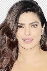 Probably the best actress of her generation, this small packet big dhamaka has been the most talented, but doesnt get good scripts in bollywood. Hair Priyanka Chopra Indian Actress Plastic Surgery Actor Bollywood Celebrity Transparent Background Png Clipart Hiclipart