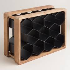 wine rack table. Large Size Of Storage \u0026 Organizer, Wine Bottle And Glass Rack Metal Table Wall