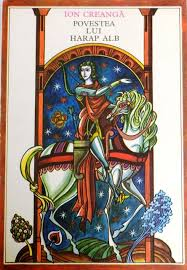 48 Romanian illustrations for fairy tales ideas | ilustrator ...