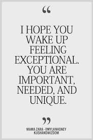 Good Morning Beautiful Picture Quotes Best of 24 Good Morning Quotes To Awake You Pinterest Unique
