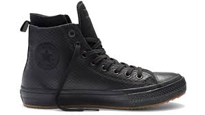 converse boots. converse chuck taylor 2 boot black boots -