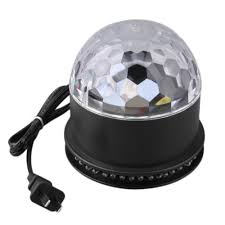 cheap lighting effects. 1pc two in one good led magic balls digital effects lights stages lighting stock offer cheap k