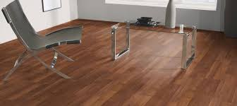 laminate flooring provides similar looks and texture of their hardwood counterparts but with a much more le core