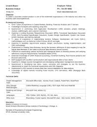 sharepoint developer resume term paper writing service custom writing help sharepoint resume 0