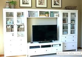 ikea besta cabinet cabinet door front white