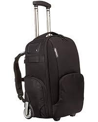 <b>Best Waterproof Backpack</b>: Amazon.com