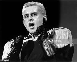 1,630 Holly Johnson Photos and Premium High Res Pictures - Getty Images