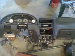 complete 03 cobra wiring harness and mor complete package 850 00 plus shipping car has about 40k on it