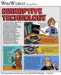Technological Determinism Technological Determinism Vs Social Determinism In Education