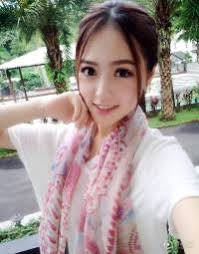 Image result for 中国民航官网