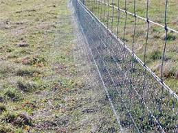 electric fence for garden. Garden Zone Gard\u0027n Fence Electric For O