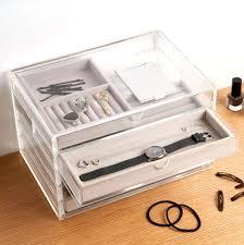 ... Jewelry Organizing Trays Jewelry Drawer Organizer Trays Home Design  Ideas Home Improvement Jewelry Drawer Organizer Velvet ...