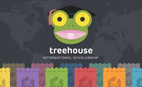 All Pages Through Pagephp Now Do Not Show Up All Team Treehouse Wordpress
