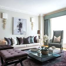 best yellow paint colors for living room luxury dining room 47 contemporary yellow dining room walls