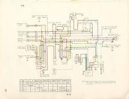 dt 175 wiring diagram download wiring diagrams \u2022 1973 Yamaha DT 175 at 1975 Yamaha Dt 175 Wiring Diagram