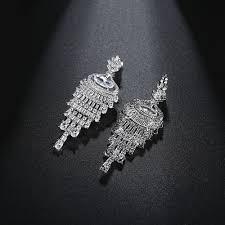 ethinic diamond earrings ethinic diamond earrings vintage bridal earrings wedding earrings australia wedding earrings chandelier
