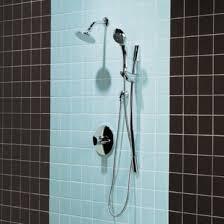 Traditional Bathroom Tiles Design Ideas American Olean Collection