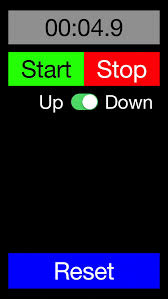 How To Make A One Minute Timer Swift Swift Using Nstimer To Make A Timer Or Alarm Making App Pie