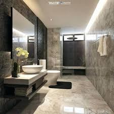 modern bathrooms ideas. Bathroom Ideas Modern Incredible Restroom Design Adorable And Interesting Small Master Bathrooms
