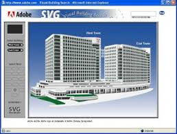 How do i add a boostrap modal (or other popup) on click of a or inside the svg? Adobe Svg Viewer 3 0 Download Free Acrobat Exe