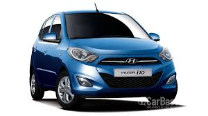 new car release in malaysia 2013Hyundai Cars for Sale in Malaysia  Reviews Specs Prices