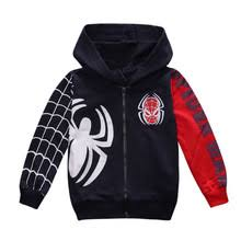 Buy outfit <b>spiderman</b> and get free shipping on AliExpress.com