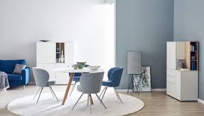 Eigene Möbelkollektion von SCHÖNER WOHNEN: Das lässt sich ...
