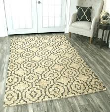 natural woven rug natural area rugs hand woven rug fiber made in natural woven rug brisbane