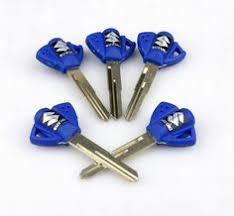 suzuki sv my board suzuki suzuki sv and 5 blade blank key motorcycle suzuki gsxr 600 750 1000 1300 sv 650 1000 blue