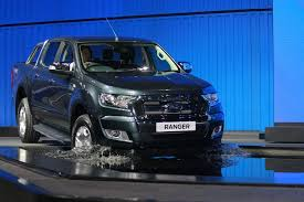 2018 ford uk. delighful ford uk market 2018 ford ranger 4x4 test drive throughout ford uk