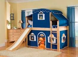 cool beds for kids for sale. Unique For Attractive Cool Bunk Beds For Sale 8 Shopog Cool Beds For Kids Sale  Room Decorating O