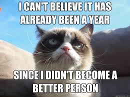 thoughtful grumpy cat memes | quickmeme via Relatably.com