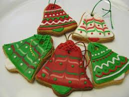christmas bell sugar cookies. Beautiful Bell Jingle Bells Sugar Cookies On Christmas Bell Sugar Cookies A