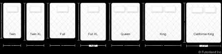 california king mattress vs king. California King Mattress Vs E