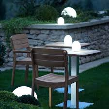 outdoor table lights large size of reading lamp outdoor lighting outdoor table lamps for patio outdoor outdoor table lights